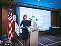 U.S. Embassy Tallinn 1080333 (38140022681).jpg