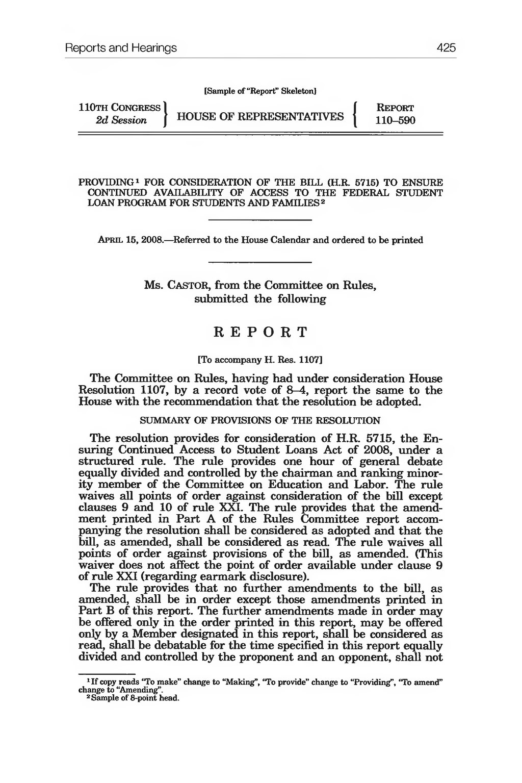 Page:U.S. Government Printing Office Style Manual 2008.djvu/441 -  Wikisource, the free online library