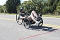 U.S. Special Operations Command's 2017 DOD Warrior Games tryouts 170303-N-QP351-055.jpg