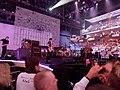 U2 performing @ ECHO 2009 in Berlin (3298022457).jpg