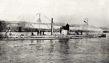 U9Okręt podwodny.jpg