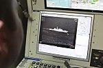 UAVMonitoringExercise2018-13.jpg