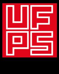 Resultado de imagen para UFPS