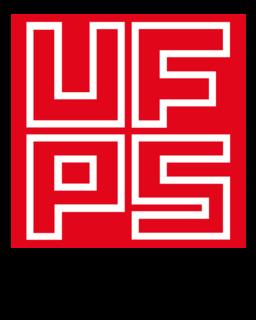 Francisco de Paula Santander University university