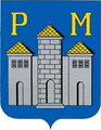 UKR Podgrodzie COA.png