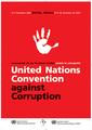 UNCAC 1.png