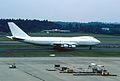 UPS Boeing 747SR-46(F) (SCD) (N688UP 20923 234) (4528144876).jpg