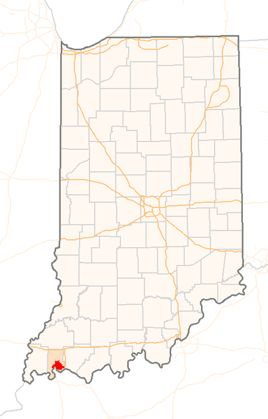 File:US-IN-Evansville.png