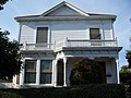 USA-Santa Barbara-117 West Ortega Street.jpg