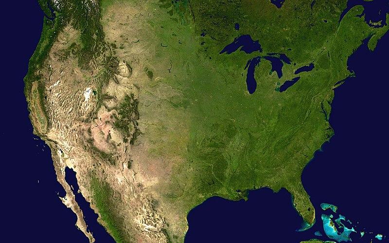 File:USA-satellite.jpg