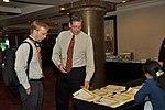 USAID Avian and Pandemic Influenza Initiative Dissemination Workshop (9449709296).jpg