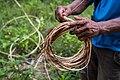 USAID Measuring Impact Conservation Enterprise Retrospective (Philippines; Nagkakaisang Tribu ng Palawan) (38483186100).jpg