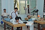 USAID support to Thanh Khe District Hospital (6585947777).jpg