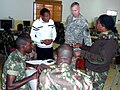 USARAF chaplains make difference in Africa (7849927720).jpg