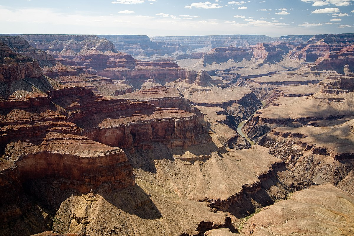 grand canyon wikipedia. Black Bedroom Furniture Sets. Home Design Ideas