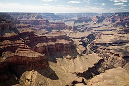USA 09828 Grand Canyon Luca Galuzzi 2007.jpg