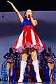 USA Freedom Kids 2019 performance.jpg