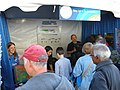 USA Science & Engineering Festival (5258233384).jpg