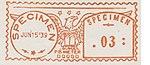 USA meter stamp SPE(GA2)1A.jpg