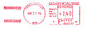 USA stamp type OO-C4.jpg