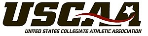 United States Collegiate Athletic Association