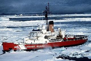Wind-class icebreaker