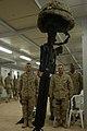 USMC-050419-M-0245S-009.jpg