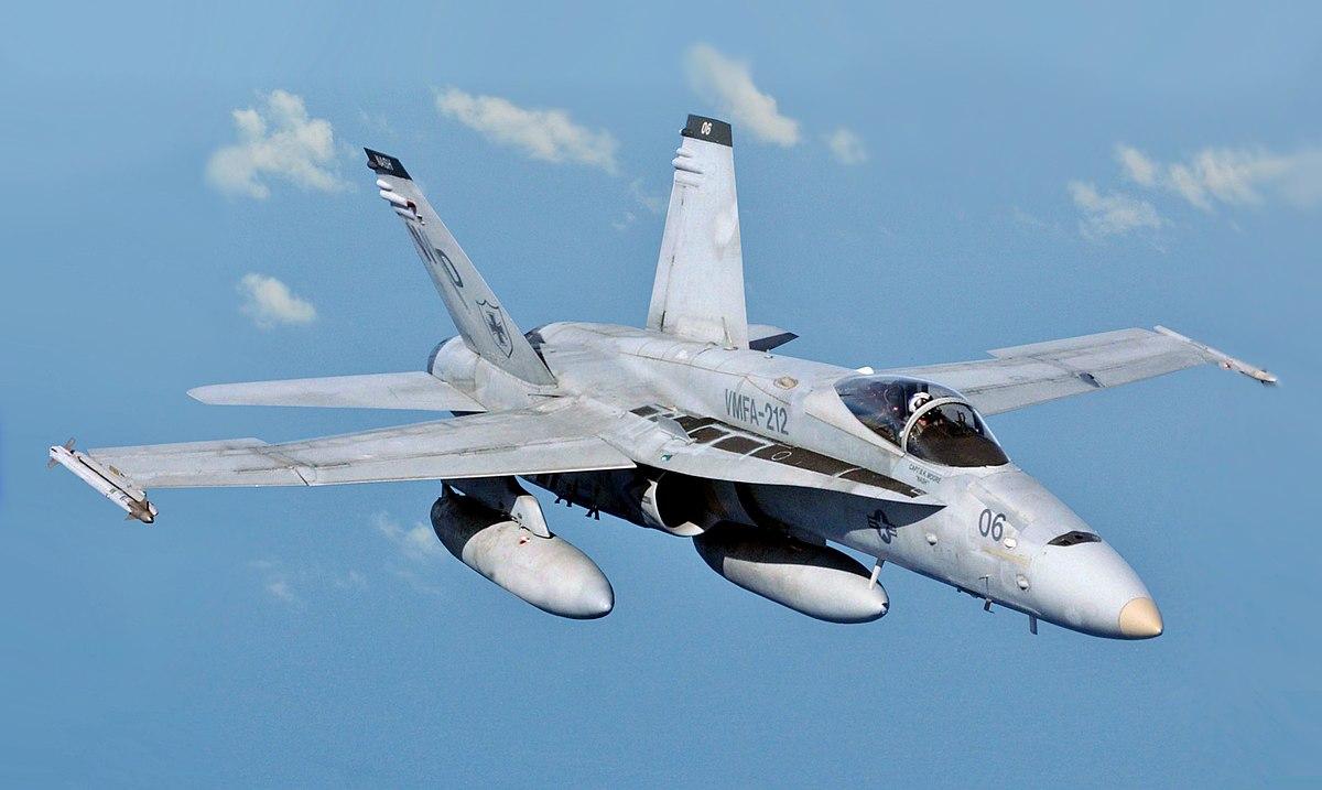 Pearl Harbor General Dynamics Lockheed Martin F