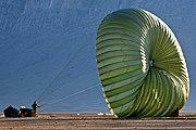 USMC parachutist Afghanistan 081208-M-0000J-002a
