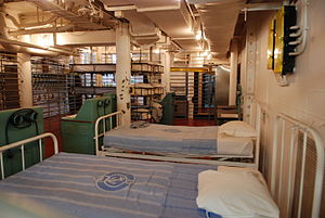 USS Alabama - Mobile, AL - Flickr - hyku (92).jpg