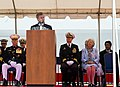 USS Arlington Commissioning Ceremony 130406-N-ZE938-072.jpg