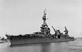 USS Chester (CA-27) Mare Island Oct 1943.jpg