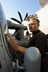 USS George H.W. Bush (CVN 77) 141023-N-MU440-014 (14986510254).jpg