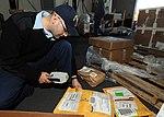 USS George Washington activity 100120-N-EP713-003.jpg