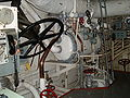 USS Hornet (CV-12) engine room 3.JPG