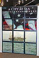 USS John C. Stennis CVN-74 Exhibit (6919855539) (2).jpg