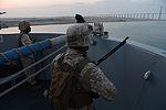 USS MESA VERDE (LPD 19) 140313-N-BD629-015 (13555040284).jpg