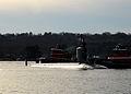 USS Missouri completes maiden 6-month deployment 131220-N-TN558-056.jpg