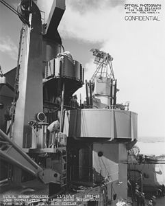 USS North Carolina second deck 40mm gun NARA 19LCM-BB55-4883-42.jpg