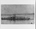 USS Ozark (1864-1865) - NH 49983.tiff