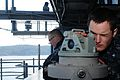 USS Ronald Reagan conducts sea trials..jpg