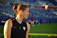 USWNT Training 03.jpg
