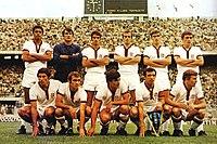 US Cagliari Serie A 1969-70.jpg