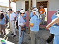 US Navy 111111-N-PA772-002 Habitat for Humanity project in Haiti during Veteran's Day.jpg
