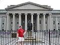 US Treasury Building DC.jpg