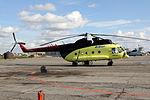 UTair Mil Mi-8T Dvurekov-1.jpg