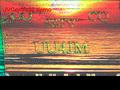 UU4JM SSTV 01.PNG