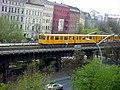 Ubahn-Linea1.jpg