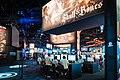 Ubisoft at E3 2018.jpg