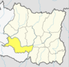 Udayapur district,Nepal.png